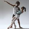dance_puppet_dance: (Dance Puppet Dance)