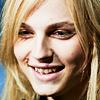 tothebone: (Smile grin)