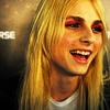 tothebone: (Laugh eyeshadow)