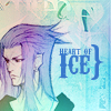 moonlitnaught: (ice-hearted)