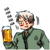 ost_ausfall: (BEER!)