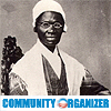 "redbird: Sojourner Truth, with ""Community organizer"" tag (sojourner truth, community organizer)"