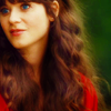 freneticfloetry: ({new girl} who's that girl)