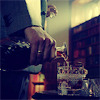 cartoonheroine: (tv — sherlock — drinks in the dark)