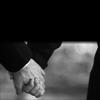 aschenengel: (hand holding!)