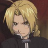 faithlesselric: (reserved)