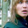 tristen84: (Shocked Teyla)