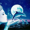 hazy_reflection: (Dolphin Goddess)