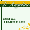 hazy_reflection: (D'Angeline Love Above All)