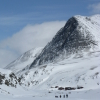 nineveh_uk: Photo of Rondvassbu in winter (rondvassbu)