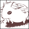 cypher: (pet me?)