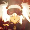 yurine: (ready// Go Karas)