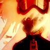 yurine: (silhouette// Awaiting)