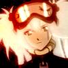yurine: (serenity// Peace)