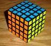 ellarien: 5x5x5 cube (puzzle)