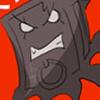 badassfreakingoverlord: (recoil in horror!)