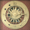 clocksong: (astrological)