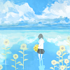 tira_missu: (blue)