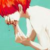 tira_missu: (blood)