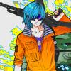 tira_missu: (gun)