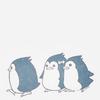 tira_missu: (penguin)