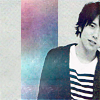 soybean: Nino ♥! (Nino)