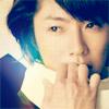 soybean: Aiba! ♥! (Aiba ♥)