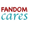 fandomcares: (Default)