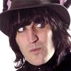 pinkmonkey: Noel Fielding yay (Default)