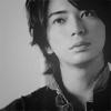 soybean: MatsuJun! ♥ (Masumoto)
