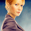 niqaeli: Pepper Potts in a suit (professional)