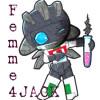 femme4jack: (Default)