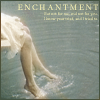 lilystarlight: (enchantment)