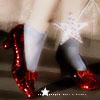 lilystarlight: (ruby slippers)