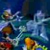 sitaronthewater: (Water clone no jutsu!)