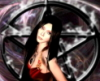 suantrai_nostram: Created by Elexia Noel (suantrai)