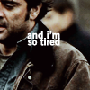 yasminke: (tired)