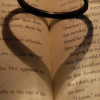 magycmyste: (book love)