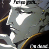 dorchadas: (Death Goth)