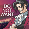 dorchadas: (Do Not Want)