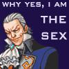 dorchadas: (Teh sex)