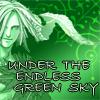dorchadas: (Green Sky)