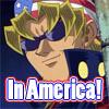 dorchadas: (In America)
