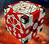 zeke_hubris: (Puzzle Box 2)