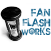 fan_flashworks: (Default)