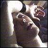 zeke_hubris: (Sleep)