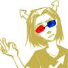 mutab1e: <lj user=murkrows>; art from tumblr (♐ um. what)