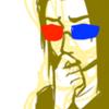 mutab1e: <lj user=murkrows>; art from tumblr (♐ ummmm)
