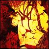 joudama: (dark garden)
