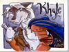 khyle: (Rogue)